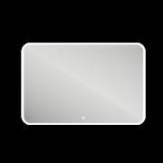 VENECIANA Зеркало DEBORA 1050 х 700 светодиодное