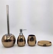 GID Керамический набор для ванной Br-gloss 50, ширина  см