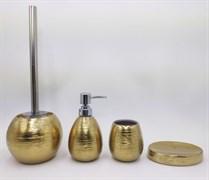 GID Керамический набор для ванной G-line 50, ширина  см