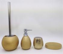GID Керамический набор для ванной G-spray 50, ширина  см