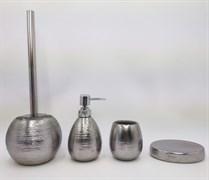 GID Керамический набор для ванной S-line 50, ширина  см