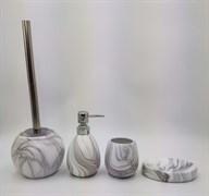 GID Керамический набор для ванной под камень Choco 50, ширина  см