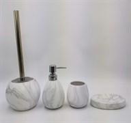 GID Керамический набор для ванной под камень Cloud 50, ширина  см