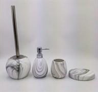 GID Керамический набор для ванной под камень Piano 50, ширина  см