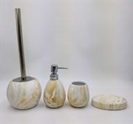 GID Керамический набор для ванной под камень Sahara 50, ширина  см