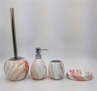 GID Керамический набор для ванной под камень Sunrise 50, ширина  см