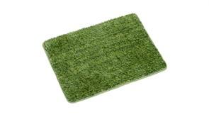 FIXSEN Amadeo Коврик для ванной, цвет зеленый