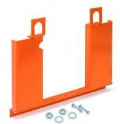 174-60000800-00 Jomo Tech вертикальная траверса для керамики