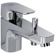 IDEAL STANDARD CERAPLAN III Набортный смеситель для ванны/душа