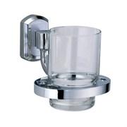 WasserKRAFT Oder K-3028 Подстаканник одинарный