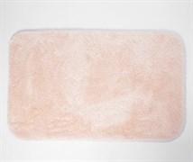 WasserKRAFT Wern BM-2553 Powder pink Коврик для ванной комнаты