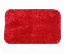 WasserKRAFT Wern BM-2563 Red Коврик для ванной комнаты
