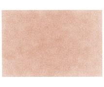 WasserKRAFT Vils BM-1011 Evening Sand Коврик для ванной комнаты