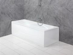 BELBAGNO BB104-180-80 Ванна акриловая
