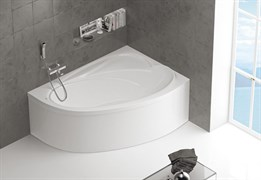 BELBAGNO BB106-150-105 Ванна акриловая