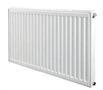 Радиатор панельный Heaton Ventil Compact VC22