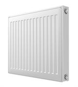 Радиатор панельный Royal Thermo Compact C22 RAL9016