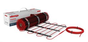 Мат нагревательный (комплект теплого пола) AC ELECTRIC ACMM 2-150