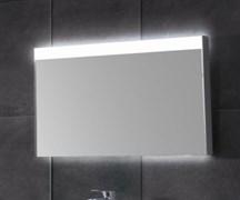 ESBANO New 2018 Зеркало со встроенной подсветкой ES-3804YD, Размер: 120х70х5