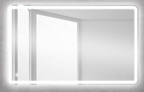 BELBAGNO Vittoria Зеркало со встроенным светильником и сенсорным выключателем SPC-MAR-1000-600-LED-TCH, 12W, 220-240V