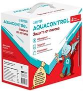 Система защиты от потопа Neptun Aquacontrol