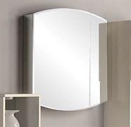 AQUATON Севилья 95 Зеркальный шкафчик