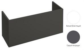 JACOB DELAFON Struktura Основа для мебели 77 см