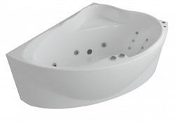 AQUATEK Альтаир Панель для ванны. Левая ориентация