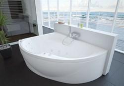 AQUATEK Альтаир Панель для ванны. Правая ориентация