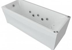 AQUATEK Альфа Панель для ванны.