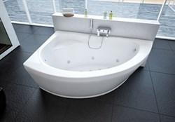 AQUATEK Аякс  Панель для ванны. Левая ориентация