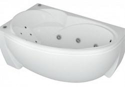 AQUATEK Бетта  Панель для ванны. Правая ориентация