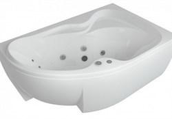 AQUATEK Вега Панель для ванны. Правая ориентация