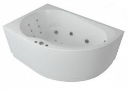 AQUATEK Вирго Панель для ванны. Левая ориентация