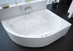 AQUATEK Вирго Панель для ванны. Правая ориентация