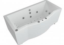 AQUATEK Гелиос Панель для ванны.