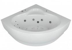 AQUATEK Калипсо Панель для ванны.