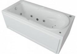 AQUATEK Леда  Панель для ванны.