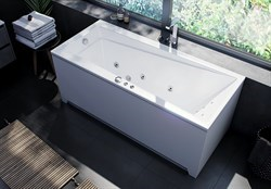 AQUATEK Либра  Панель для ванны.