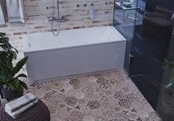 AQUATEK Либра NEW Панель для ванны.