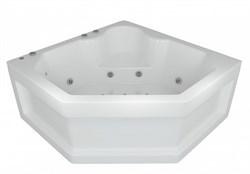 AQUATEK Лира  Панель для ванны.