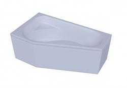 AQUATEK Медея  Панель для ванны. Левая ориентация