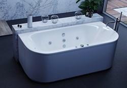 AQUATEK Морфей Панель для ванны.