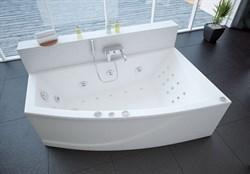 AQUATEK Оракул Панель для ванны. Правая ориентация