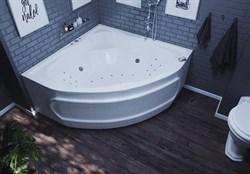 AQUATEK Сириус Панель для ванны.