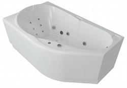 AQUATEK Таурус Панель для ванны. Левая ориентация