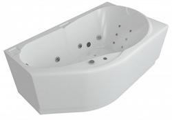 AQUATEK Таурус Панель для ванны. Правая ориентация