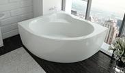 AQUATEK Ума  Фронтальная панель для ванны