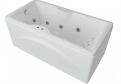 AQUATEK Феникс  Панель для ванны.