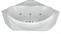 AQUATEK Эпсилон Панель для ванны.